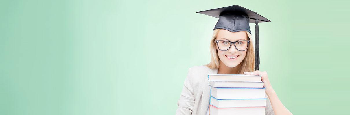 Risultati immagini per anno scolastico all'estero