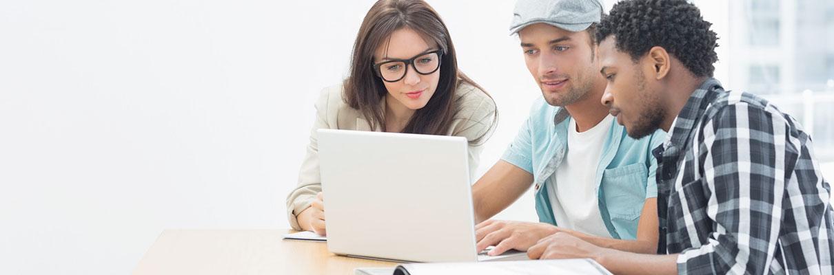 Soggiorni studio | linguaacademy
