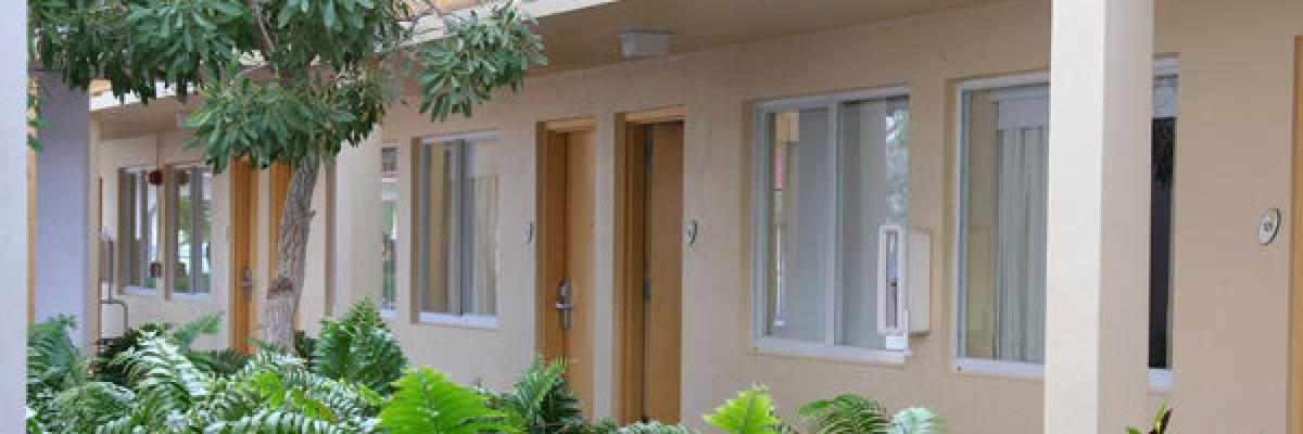 Servizi di incontri in Ft Lauderdale
